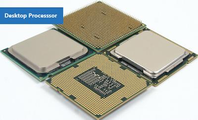 Cara Kerja Processor Core i3 Beserta Kelebihan dan Kekuranganya