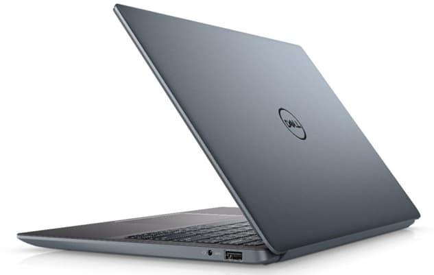 Dell Vostro 3590: portátil Core i5 con disco de 1 TB, Windows 10 Pro y teclado en español