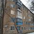 4-комнатная квартира по ул. Подбельского, 14 на 4/5 эт. дома. Объект продан