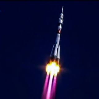 nave-espacial-rusa-Soyuz-MS-14