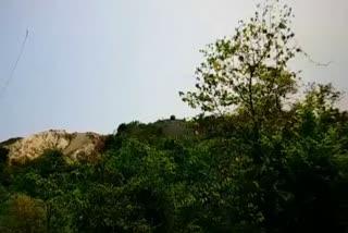 environment-jamshedpur