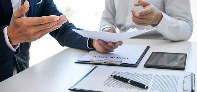 Strategi Perusahaan Asuransi dan Investasi agar Sukses