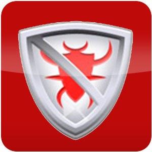 برنامج الحماية Ultra Adware Killer 7.6.5.0 المجاني لإزالة الأدوير والبرامج الضارة
