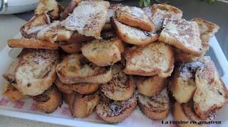 http://recettes.de/pain-perdu-a-la-fleur-d-oranger