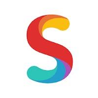 Smooz Browser.apk