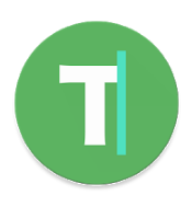 texpand, texpand plus, texpand pro, texpand plus apk, texpander, texpand for windows, texpand apk, texpand app, texpand not working, texpand alternative, texpand android, expander linux, texpand mod apk, texpand plus free download, texpand plus apk download, texpand for iphone, texpand pro apk, texpand plus free download, texpand plus apk download