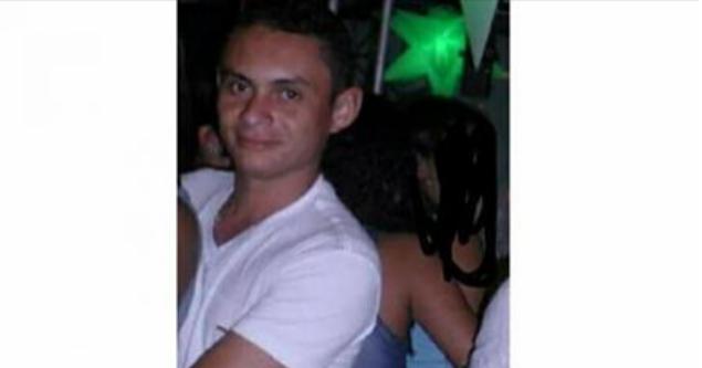 Em Olivença/AL, motociclista morre após ser atingido por caminhão na AL 125