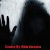 Teror Hantu Gentayangan Part 3