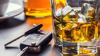 ¿Qué es un delito por alcoholemia?