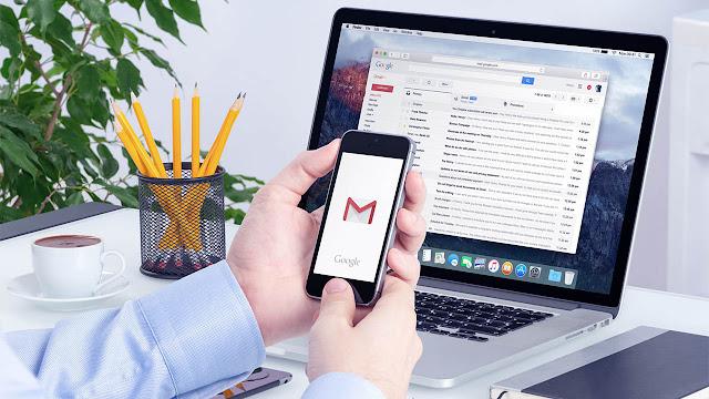 Chia sẻ cách tạo nhiều Gmail miễn phí vĩnh viễn chi tiết