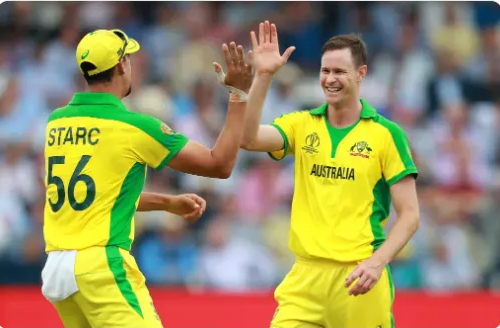 ICC WORLD CUP 2019, WORLD CUP 2019, WORLD CUP, Australia beat England,