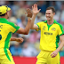 ICC WORLD CUP 2019: Australia beat England to reach World Cup semifinals