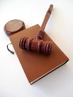 Auto-Rickshaw Driver's Daughter Tops Uttarakhand Judicial Services Examination.
