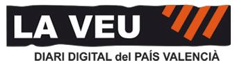 http://www.laveupv.com/index.php?publicitat=true