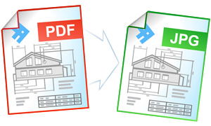 Convierte documentos PDF a JPEG   Blog de palma2mex
