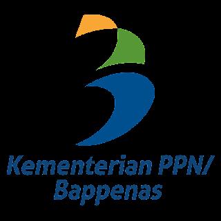Cara Pendaftaran dan formasi CPNS BAPPENAS 2019