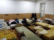 Bővül a hajléktalanok téli ellátása Hajdúszoboszlón