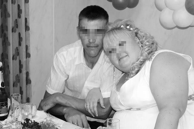 «Мне приходит конец!»: последний звонок мужу от жены с коронавирусом, которой отказали в обследовании из-за лишнего веса