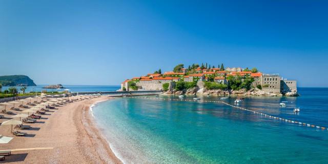 budva-montenegro-poracci-in-viaggio-offerta-volo-hotel