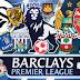 Jadwal Liga Inggris Sabtu-Minggu 29-30 April 2017