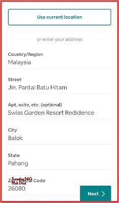 Airbnb - Cara Daftar Jadi Host Airbnb
