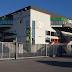 Itália: PalaGalassi é a arena proposta por Bertinoro para receber o Festival Eurovisão 2022