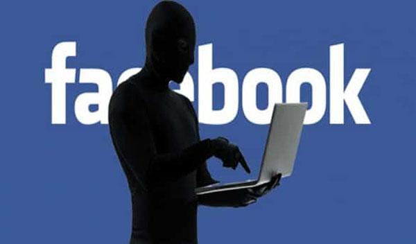 Cách lấy lại tài khoản facebook đã mất