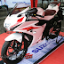 Suzuki GSX-R 150 resmi diperkenalkan di Bali