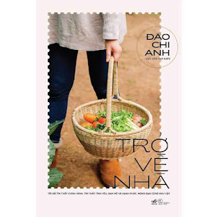 Sách - Trở về nhà (Nhã Nam) ebook PDF EPUB AWZ3 PRC MOBI