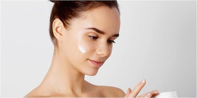 7 Manfaat Penting Shea Butter untuk Perawatan Kulit