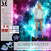 LUCKY NIGHT - AUBREY OUTFIT / THIRDLIFE EXCLUSIVE GIFT
