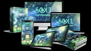 soul manifestation 2.0 review [2020 updated] Honest review