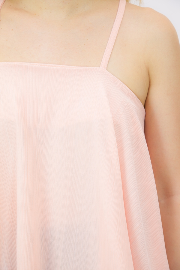 VST838 Pink