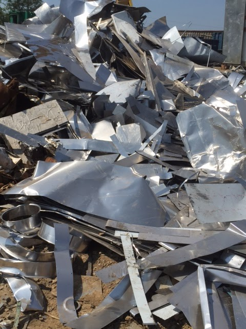 Scrap Metal Raleigh Nc Recycling Junk Cars Yards