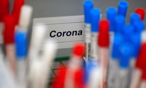 المهدية : 5 حالات لاتزال حاملة لفيروس كورونا