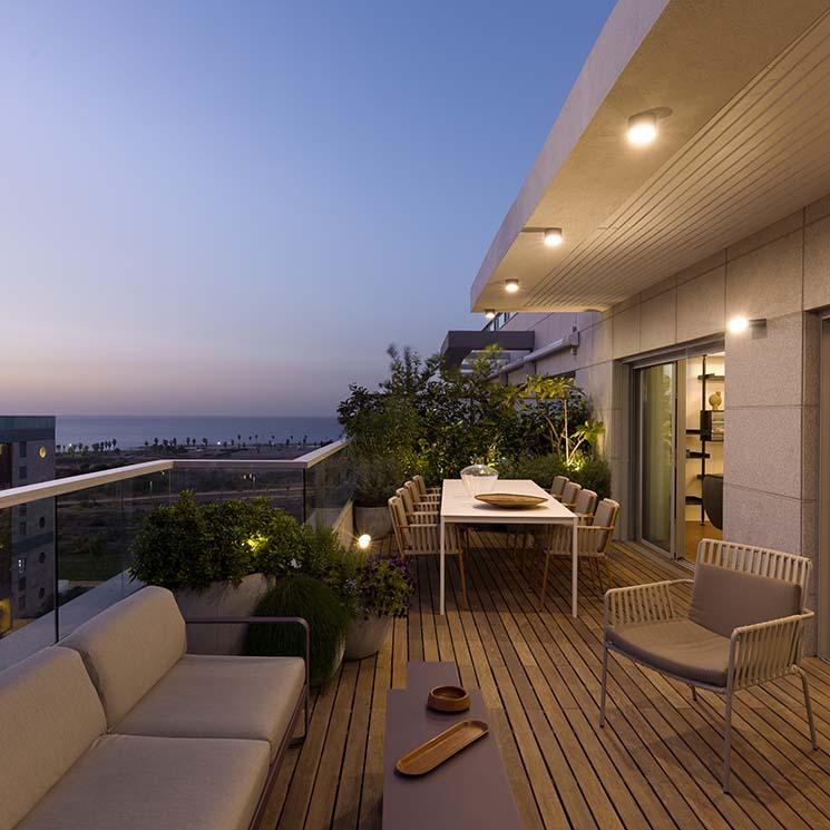 La iluminación que necesita vuestra terraza_5