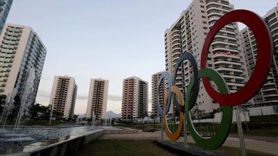 COI alertou Rio 2016 há 5 anos sobre contratos de construção