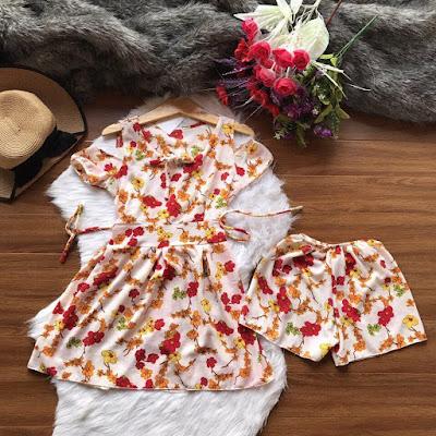 Đầm bay đẹp giá rẻ mới nhất