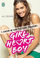 https://perfect-readings.blogspot.fr/2014/07/ali-cronin-girl-heart-boy-1-amour-ne.html