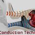 Bone Conduction Technology(Headphones)
