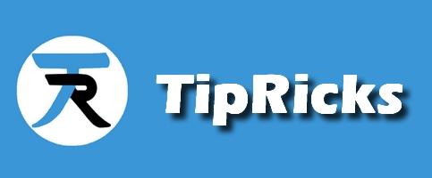 TipRicks Partner