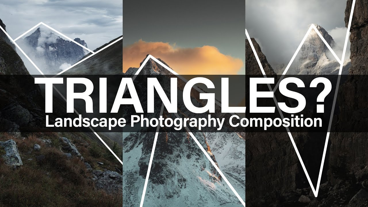 This Tip will Improve your Landscape Photography?