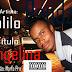 Lolilo - Angelina (2020) [Download]
