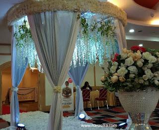 Paket Pernikahan Murah di Hotel Arcadia By Horison Mangga Dua