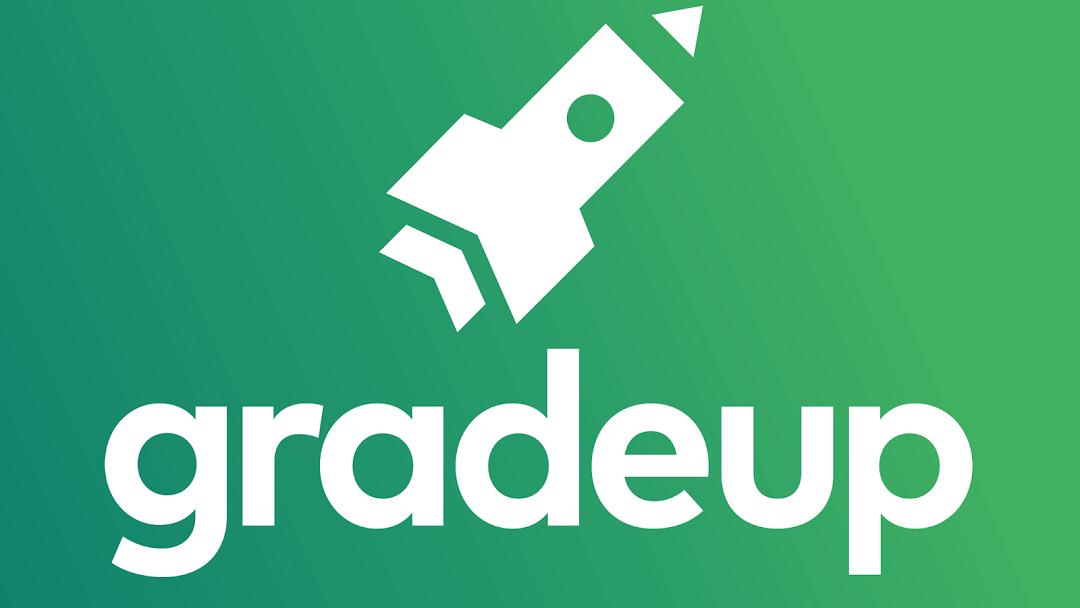 gradeup affiliate program