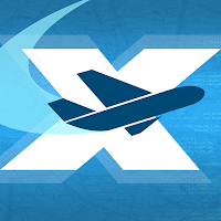 X-Plane 10 Flight Simulator Mod Apk