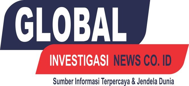 Global Investigasi News