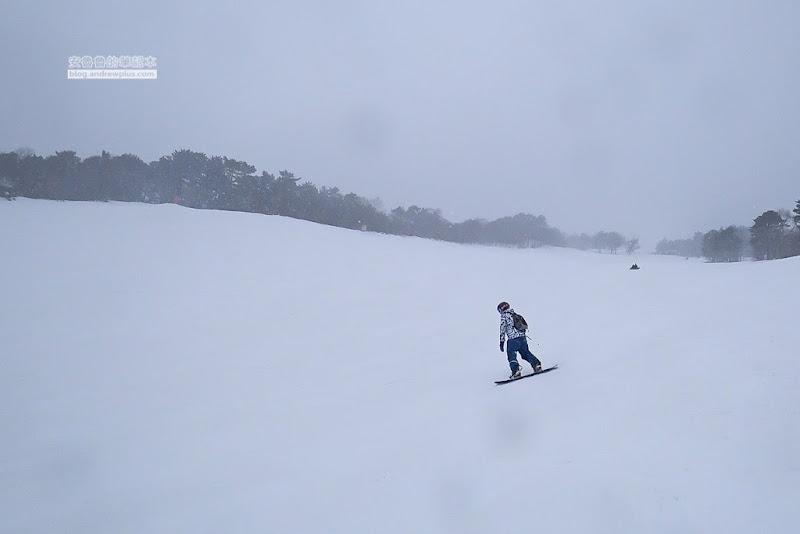 Inawashiro-Ski-Resort-102.jpg