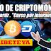 Curso de Criptomonedas por internet | Como invertir y más 📊💰