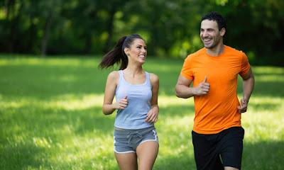 Necesario realizar actividad física